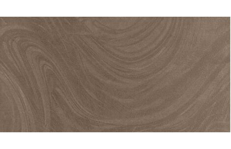 La Fabbrica S.p.A. 5th Avenue Chocolate Waves 60x30