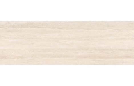 Opoczno (Опочно) Classic travertine beige 74x24