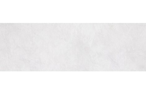 Gracia Ceramica Lauretta white wall 01 90х30